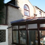 Stone Cottage East Ardsley (8)