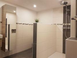 Badezimmer   Sanitär   Heizung   Erneuerbare Energien