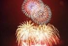 綾瀬市花火大会の穴場スポット2018と開催日程は?