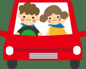 夏休みに自動車合宿免許!失敗しない選び方やポイントは?