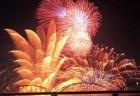 小見川花火大会の穴場スポット2018と駐車場や交通規制は?