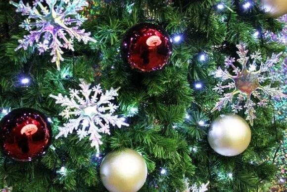 クリスマスソング洋楽トップ10!気分はホワイトクリスマス