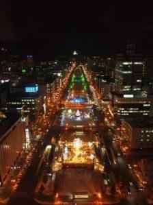 厳選!北海道の夜景スポットおすすめの穴場12選