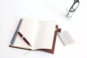 県民手帳2017の各都道府県別の申し込み先とその魅力や金額