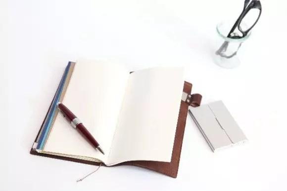 県民手帳2019の各都道府県別の申し込み先とその魅力や金額