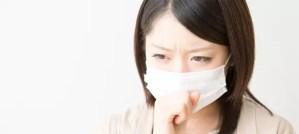 夜に咳が止まらない原因と対処法【咳をスグに止める方法】