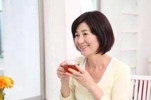 お母さんの誕生日プレゼント絶対喜ばれる10選【選ぶ時のポイント】