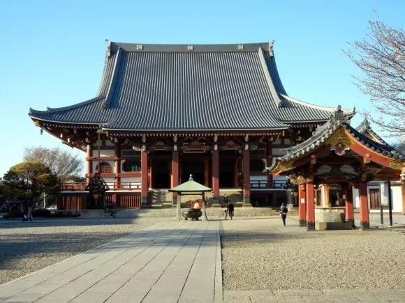 池上本門寺節分会2016豆まきの芸能人やゲストは誰?