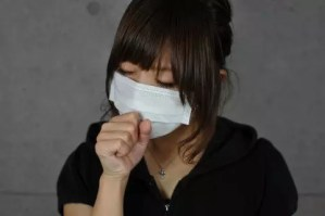 花粉症の治療法にはどういうのがあるの?【子供・大人】