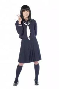 高校の入学祝いプレゼント【男の子・女の子】おススメ5選!
