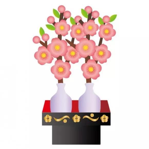 桃の節句に何故「はまぐり」やチラシ寿司を食べるの?