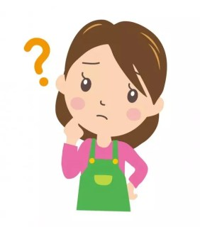 お役目が終わった雛人形の処分や供養の仕方は?