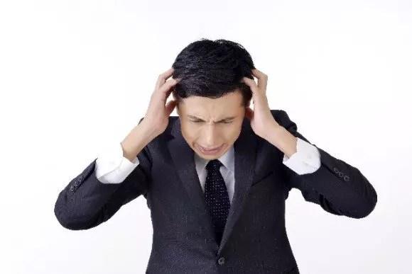 五月病の原因や症状をチェック!治し方や対処法はコレ