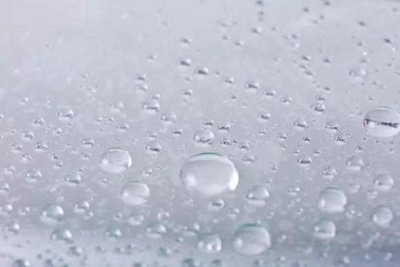 梅雨時の湿気対策のコツや部屋の除湿のポイント!