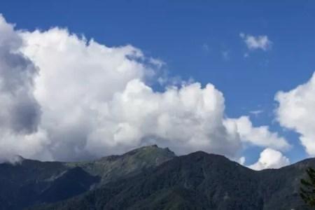 メンズ登山リュックおすすめ5選と選び方のポイント!