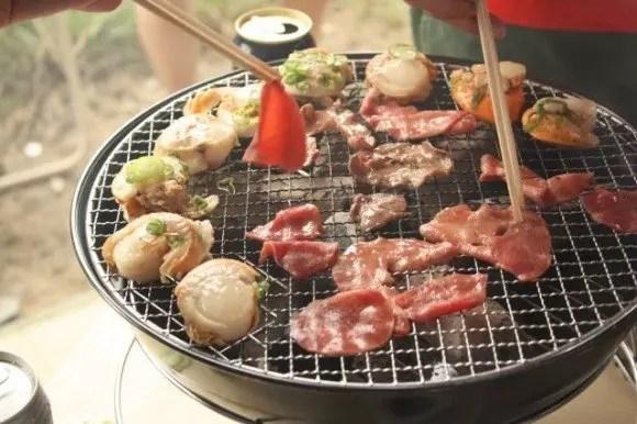 BBQコンロおすすめ5選と選び方のポイント!