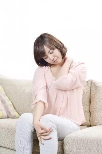 体がだるい時の原因と解消法【頭痛・眠い・やる気が出ない】