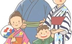 お祭りイラスト無料【画像・素材・背景】おすすめ10選!
