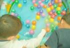 子供の浴衣【男の子】おすすめ5選!90~130cm
