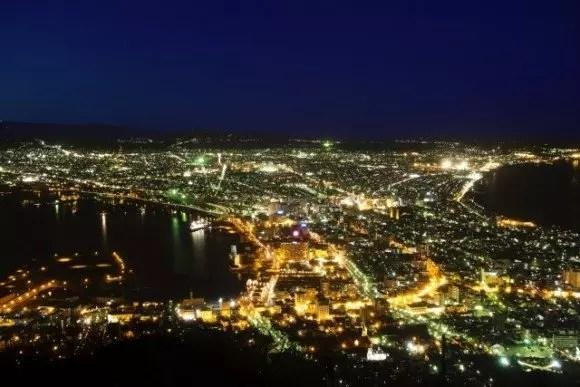 函館でお土産を買うならコレ【絶対喜ばれるランキング】