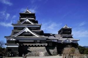 熊本でお土産を買うならコレ【絶対喜ばれるランキング】
