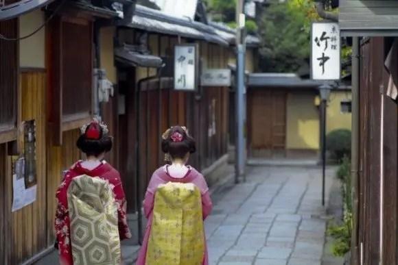 京都でお土産を買うならコレ【絶対喜ばれるランキング】