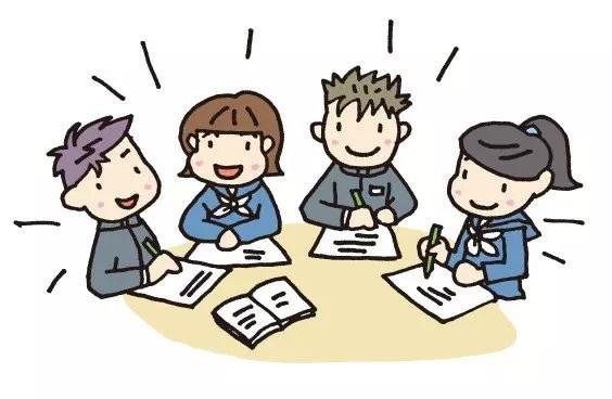 中学生の自由研究ネタの宝庫おすすめサイト10選!