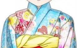 七五三着物【7歳・女の子】おすすめ5選と選び方のポイント