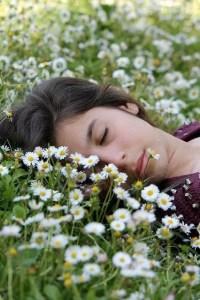 短時間睡眠で疲労回復し疲れがスッキリする方法!