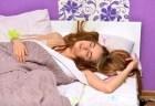 睡眠時無呼吸症候群の症状や対策と治療法!死亡リスクはないのか?
