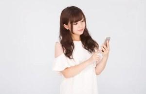 家計簿アプリおすすめ20選【iphone・android】利便性が決め手!