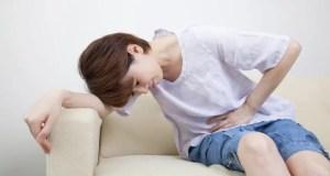 胃が痛い時の原因と対処法【吐き気や下痢】ストレスだけではない!