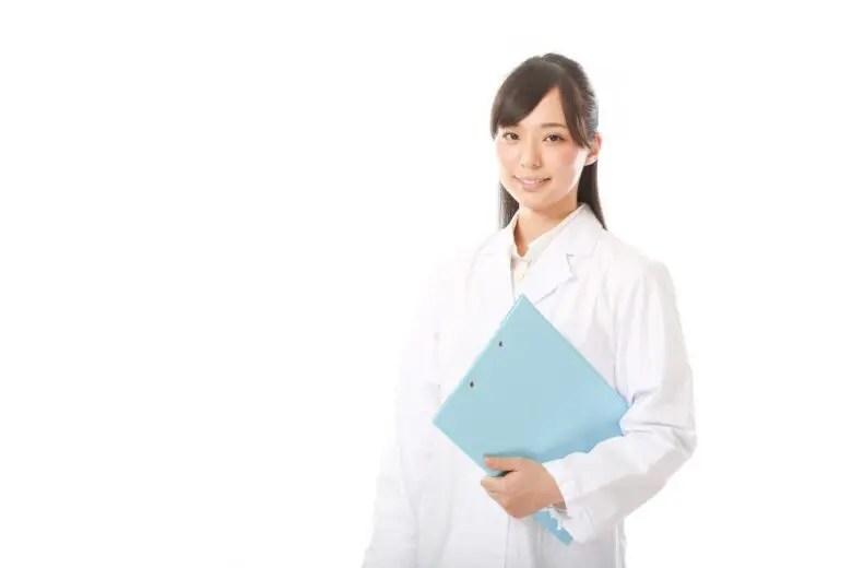 麻疹(はしか)の初期症状と治療方法!風疹との違いは?