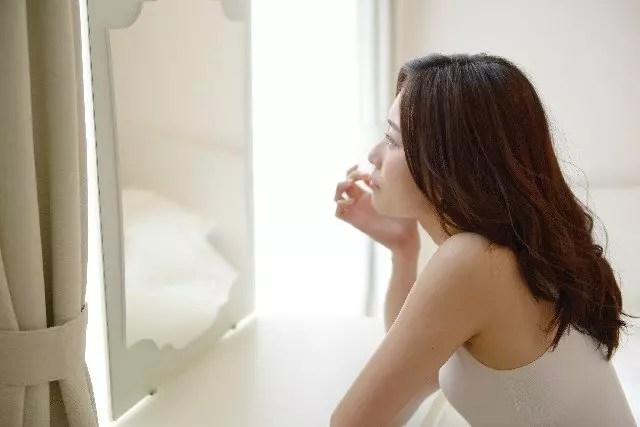 顔色が悪い原因と顔色のタイプ別対処法や改善法!