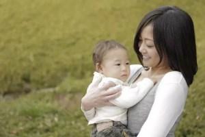 RSウイルス感染症の原因や症状と治療法!赤ちゃんは要注意!
