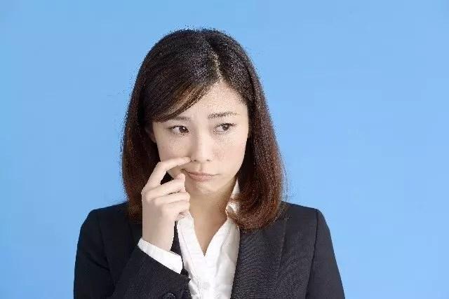鼻の表面や中の痒みの原因と対処法!病気の可能性もあるの?