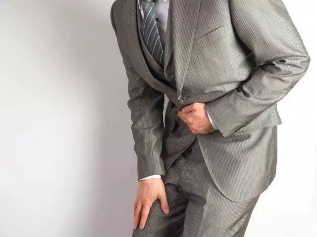 胃痙攣の原因はストレスだけ?症状や対処法【ツボ・市販薬】
