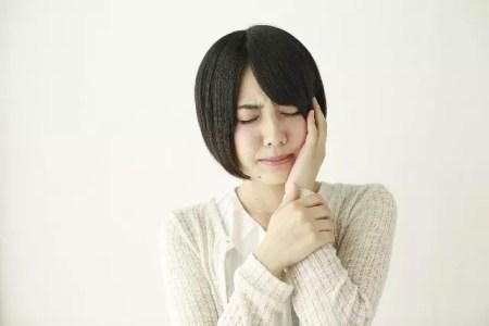 口内炎の解消や予防に効果のある食べ物や飲み物おすすめ20選!