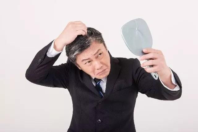 薄毛の対策に効果のある食べ物や飲み物おすすめ20選!