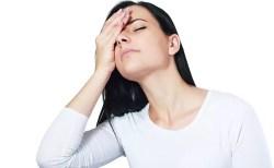 貧血の症状を緩和する食べ物や飲み物おすすめ20選!
