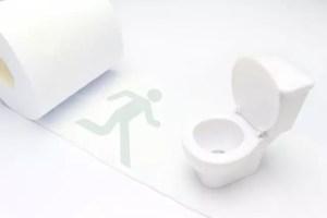 頻尿対策や改善に効果のある食べ物や飲み物おすすめ18選!