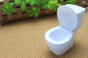 利尿作用の効果のある食べ物や飲み物おすすめ20選!