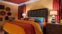 Moroccan Interior Design St Louis Designers