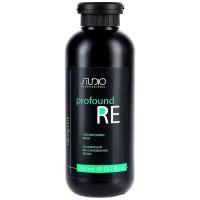 Бальзам для восстановления волос «Profound Re»