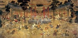 Shaolin_Mural_wide