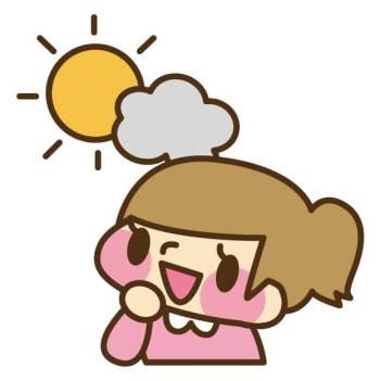 梅雨明け03