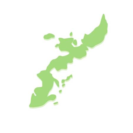 梅雨明け沖縄01