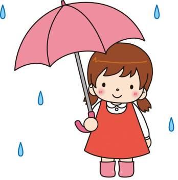 梅雨入り08