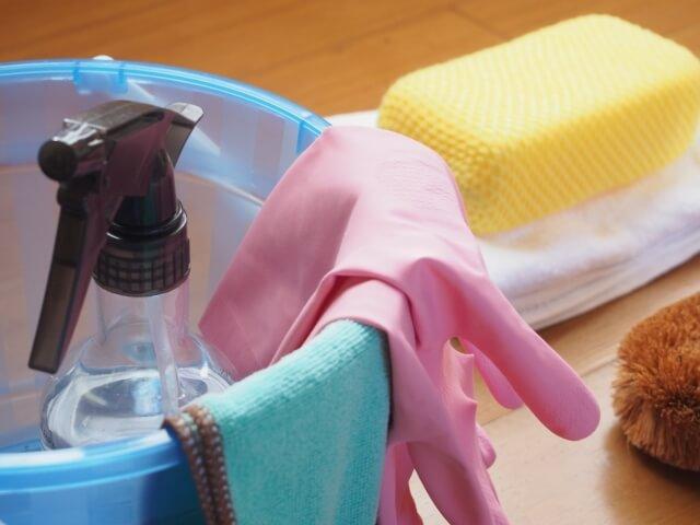 加湿器 フィルター 掃除