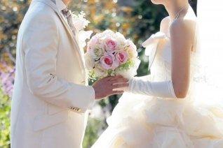 喪中 結婚式 出席